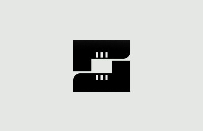 brand-furniture-6